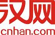 漢(han)網首頁